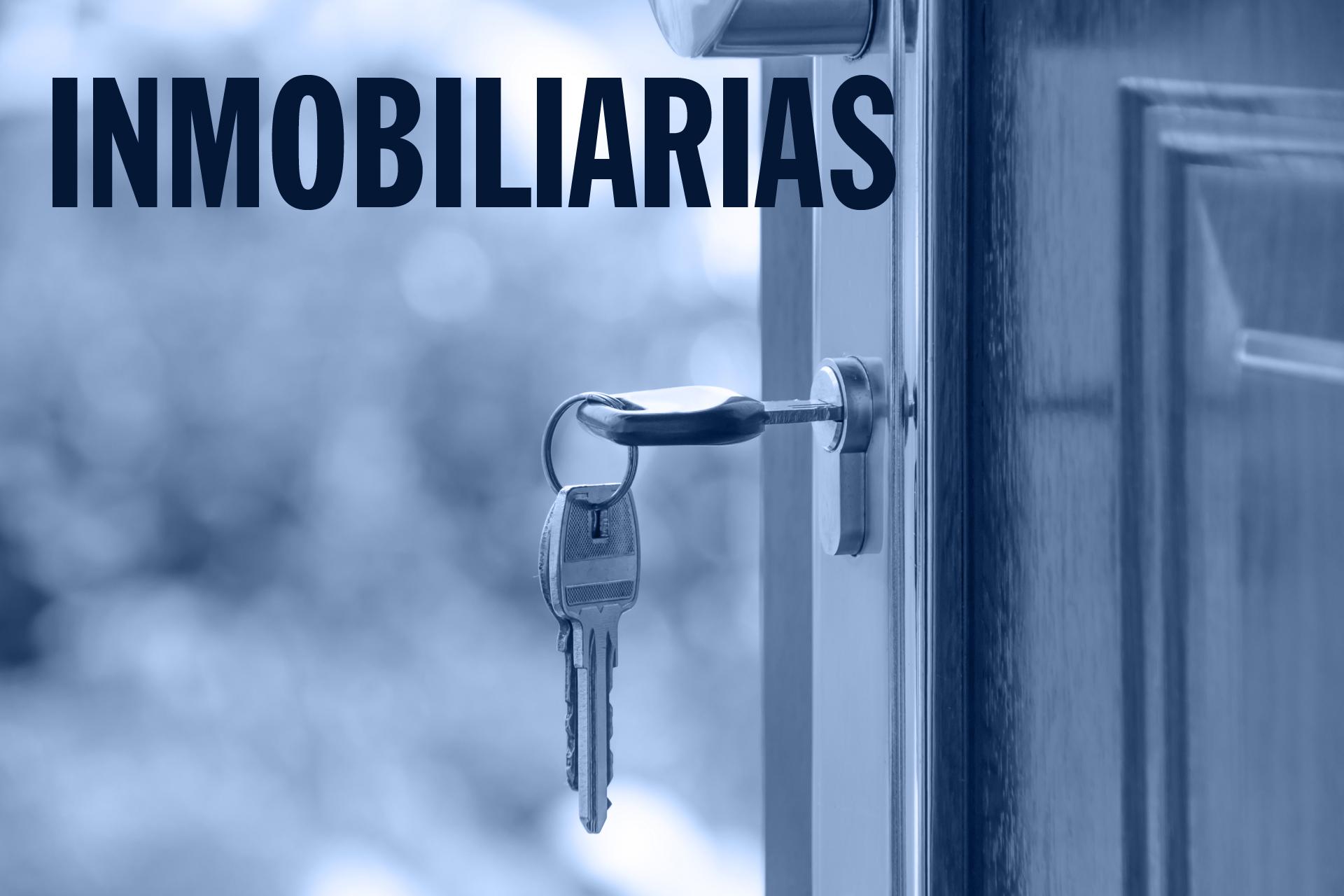 Compra, Renta y Venta de propiedades en Aguascalientes