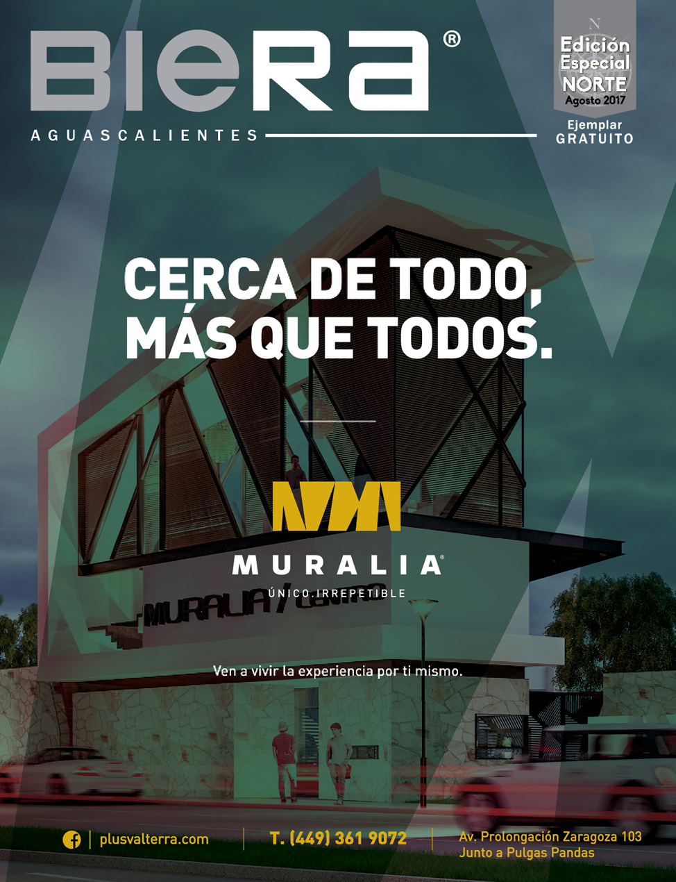 Muralia