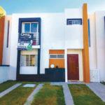 san jose de pozo bravo, casa en coto en venta en Aguascalientes