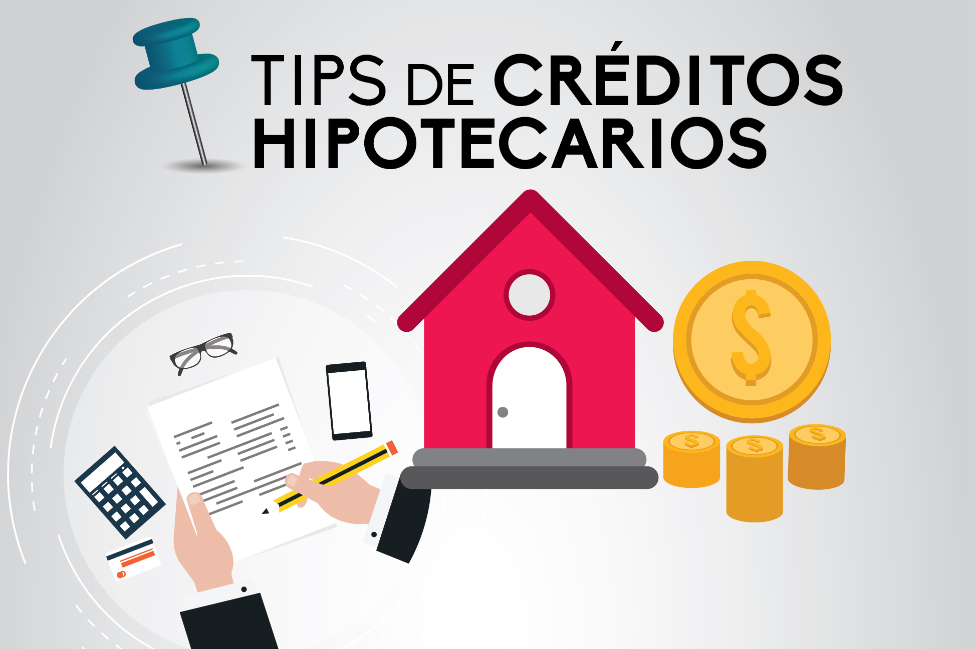 Tips de cr ditos hipotecarios biera biera for Creditos hipotecarios bancor