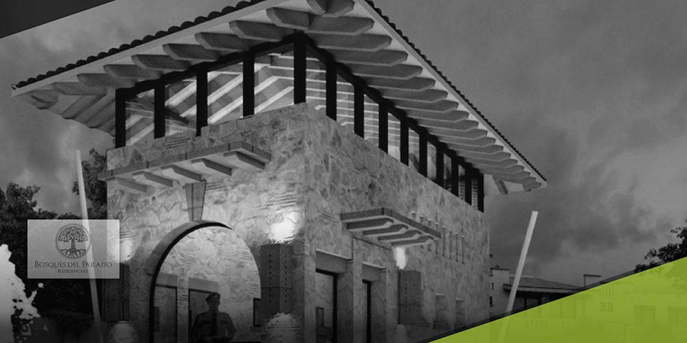 Busca tu casa en Aguascalientes